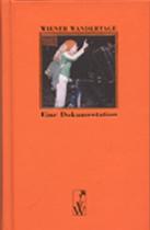 lyrik_2007panisches_herzklopfen2006.jpg