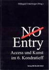 2004noentry.jpg