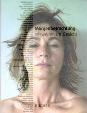 morgenbetrachtung2008.jpg