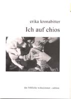 prosa_2000_ich_auf_chios